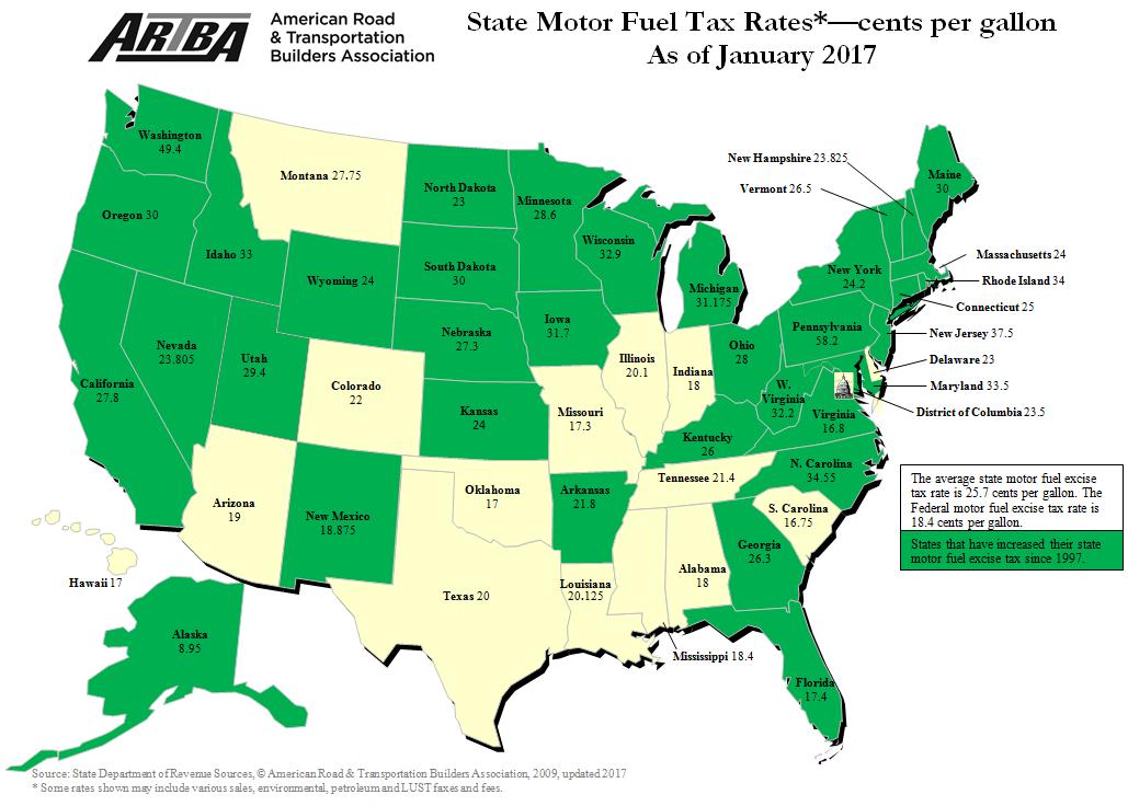 Motor Vehicle Excise Tax Indiana Impremedia Net