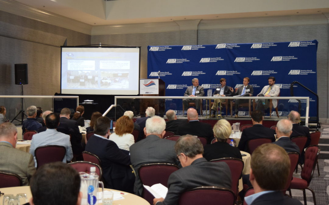 July 15: Transportation Advocates Share Best Practices at
